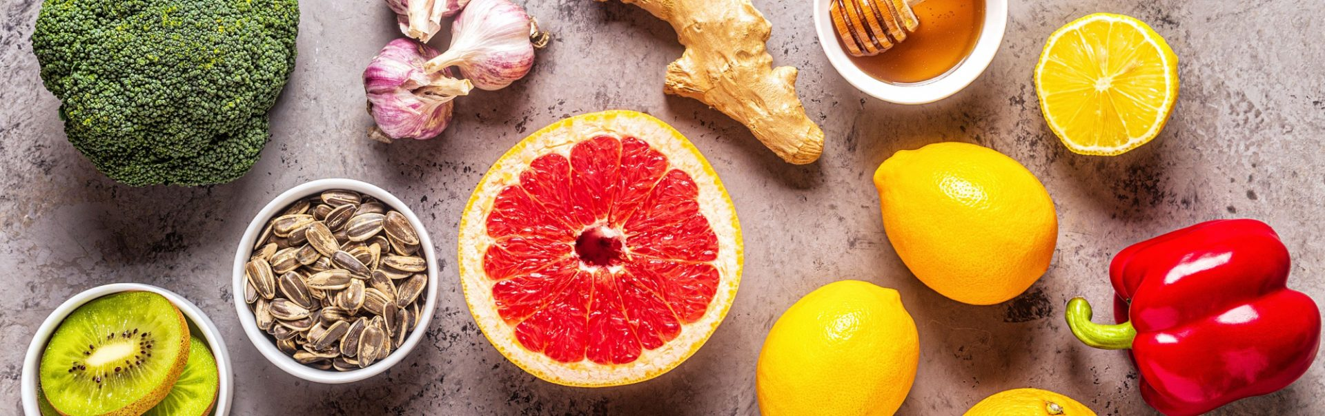 Premier Protein article immune boost header