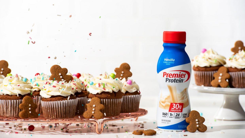 00 00 Premier December Gingerbread Cupcakes web