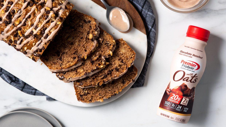 01 00 Premier January Chocolate Chip Hazelnut Bread web