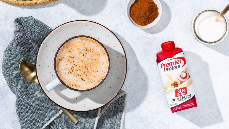10 00 Premier Oct Social Maple Latte WEB