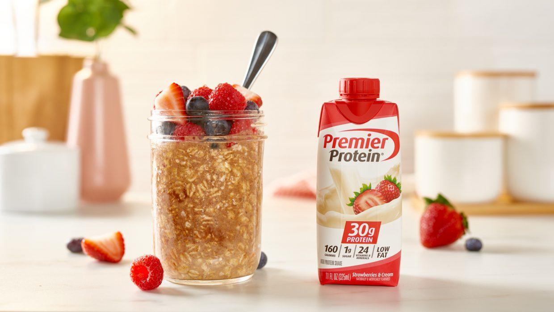 PP Web Feb overnight oats