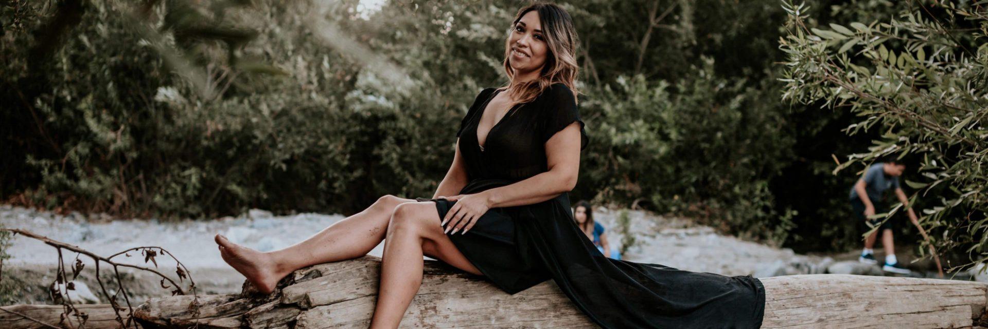 Melissa Jurado