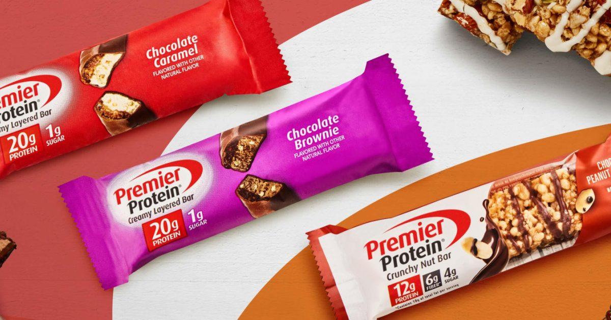 www.premierprotein.com