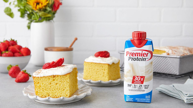 00 00 Premier Protein Sept Social Tres Leches WEB CA