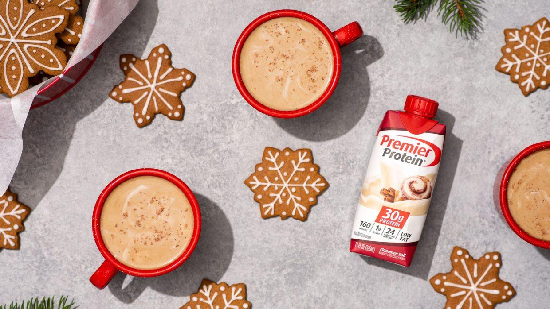 00 00 Premier December Gingerbread Latte web