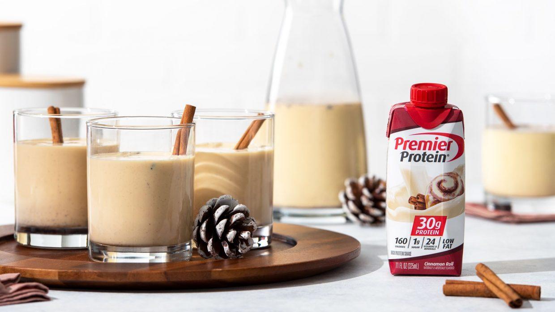 00 00 Premier December Protein Eggnog web