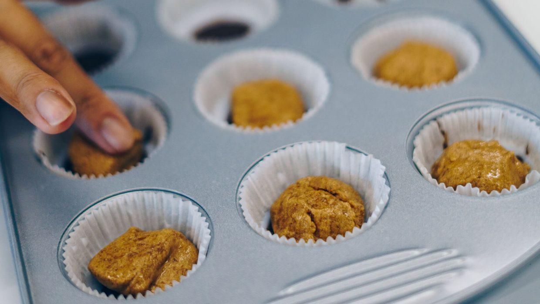 Recipe Peanut Butter Cups 3