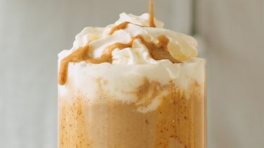 Featured image for Coffee Smoothie