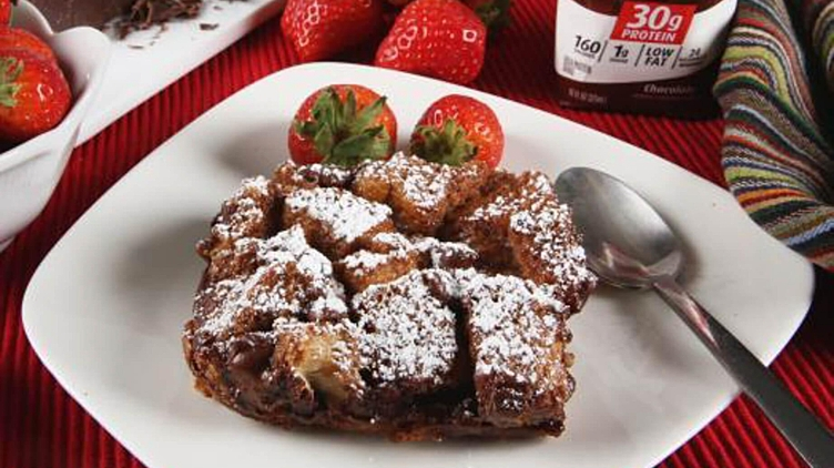 Bread Pudding Branding 1 Cropped